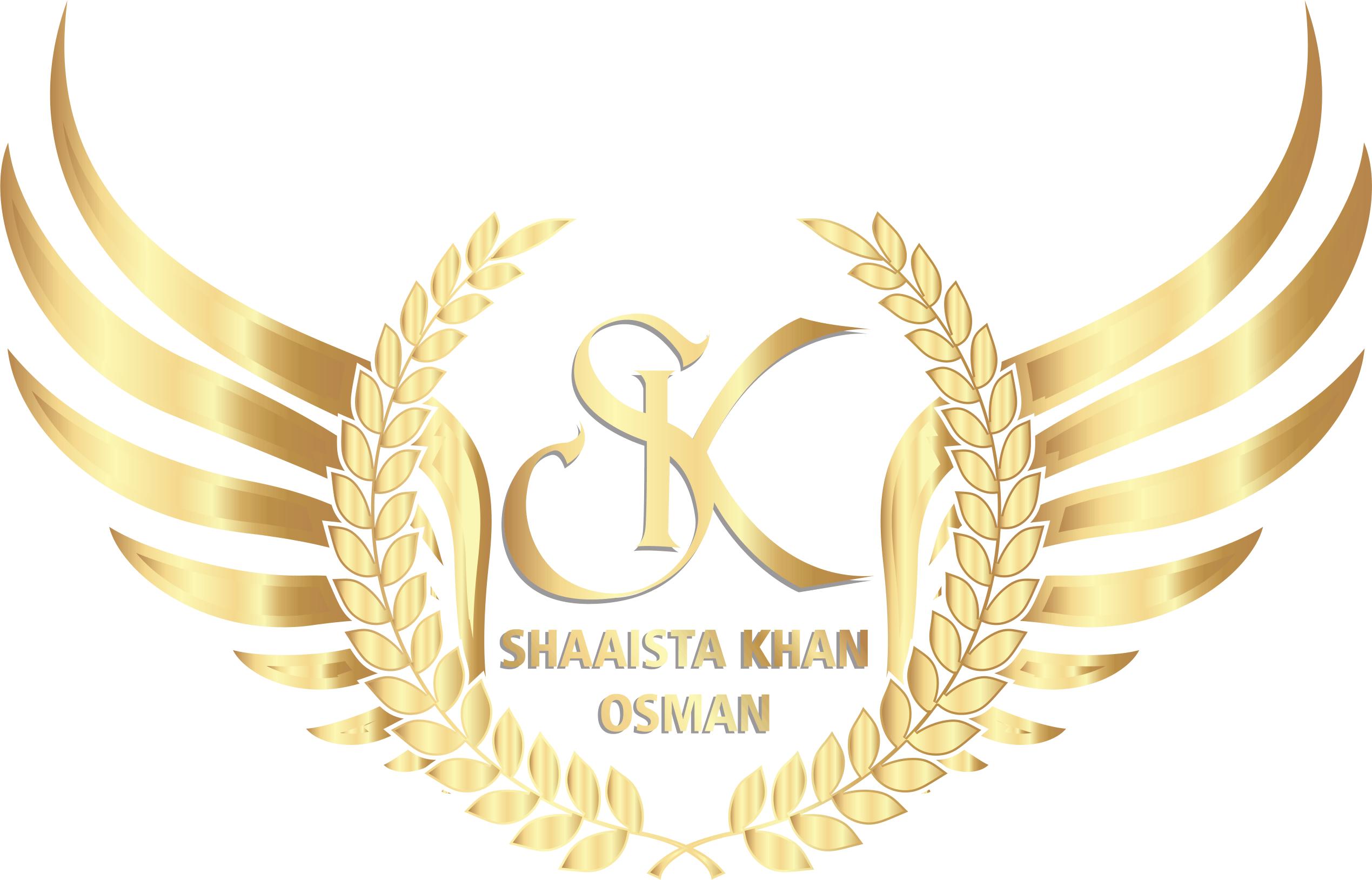 Shaaista Khan Osman